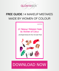 Free Guide 14 Makeup Mistakes Made By Women of Colour