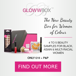 Join GlowwBox