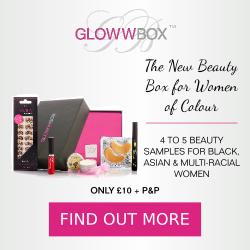 Join GlowwBox