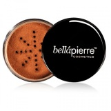 BellaPierre Loose Mineral Foundation, £24