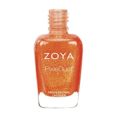 ZOYA - Nail Varnish - Beatrix