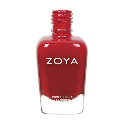ZOYA - Nail Varnish - Carmen