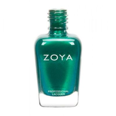 ZOYA - Nail Varnish - Giovanna (£9.70)