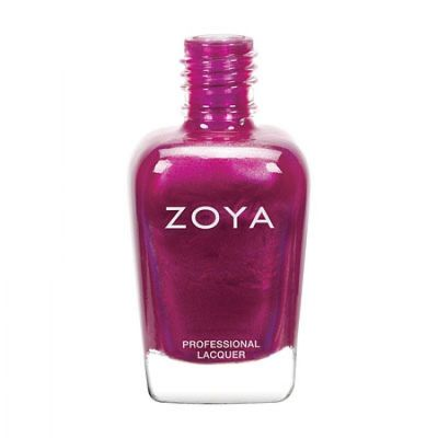 ZOYA - Nail Varnish - Mason (£9.70)