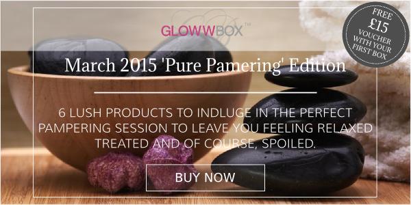 March_2015_GlowwBox