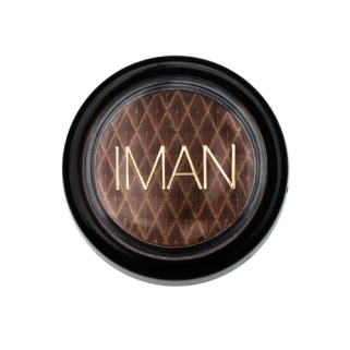 00712-IMANProducts-LuxuryEyeshadowTigerEye-LD