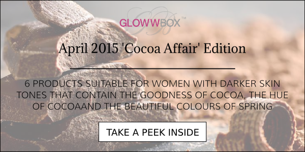 april2015_cocoa_blog_footer_takeapeek
