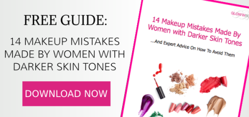 Download our free guide here