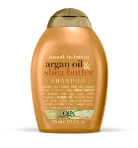 97791-ArganShea-Shampoo-13oz