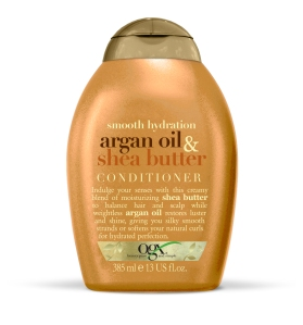 97792-ArganShea-Conditioner-13oz