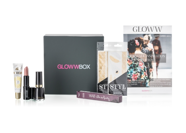 sep_gloww_low_res