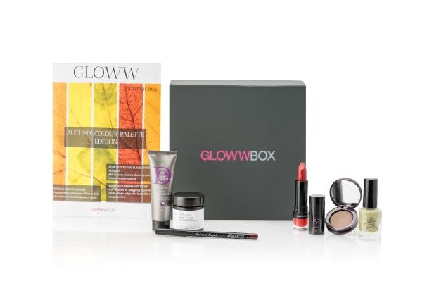 gloww_oct_low_res