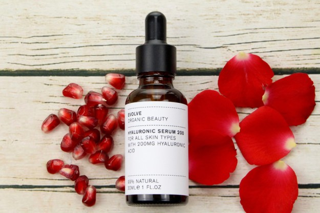 evolve_hyaluronic_serum_200_1_1024x1024