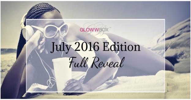 july 16 full reveal