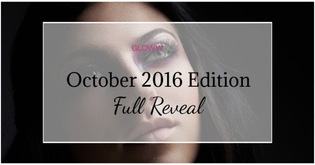 october-16-edition-banner-full-reveal