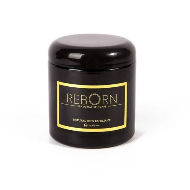 reborn-coffee-scrub-small