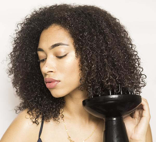 curls-step-2