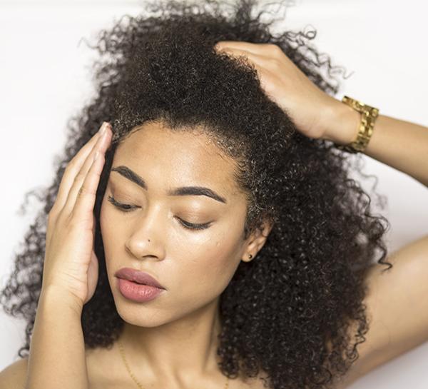 curls-step-3