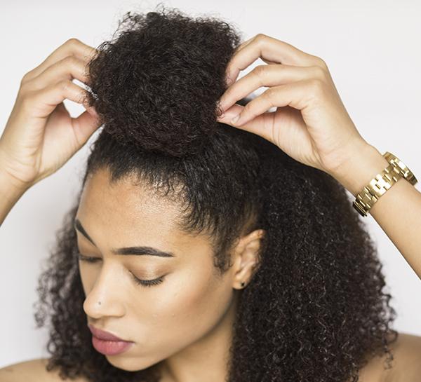 curls-step-4-2