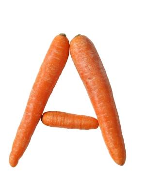 Blog 2- vitamin-a