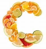 Blog 2-vitamin c