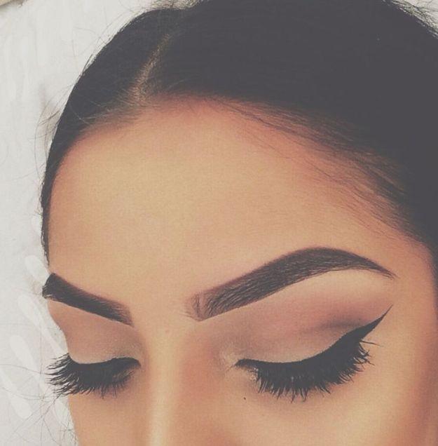 blog 3- eyeliner