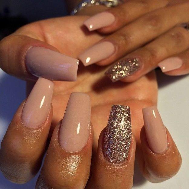 Blog 3- Nails