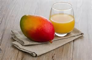 image 3 mango - blog 2