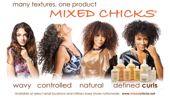 mixed chicks- image 2