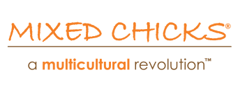 mixed-chicks-logo-with-multicultural-rev